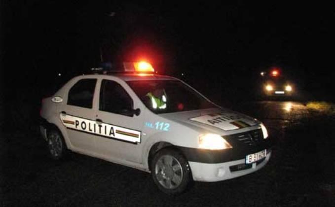 sursa foto Brasov TV