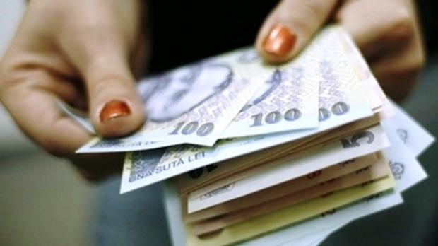 Amendamentele la legea salarizării au ajuns în Parlament înaintea proiectului