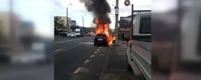 captura video digi24.ro