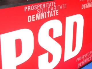 PSD amână alegerile n toată ţara