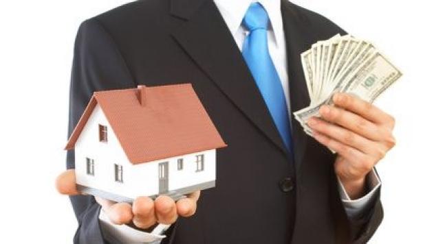 Guvernul ar urma să renunţe la introducerea COTEI ZERO de TVA la tranzacţiile imobiliare