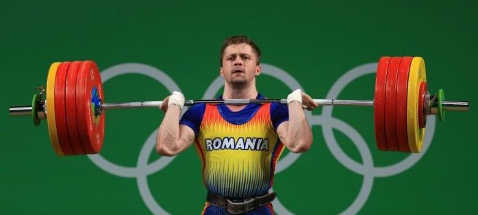 sursa foto sport.ro