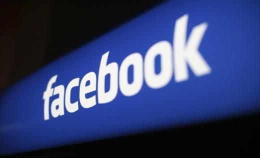 Doar 3 din 10 companii din România folosesc social media pentru vânzări