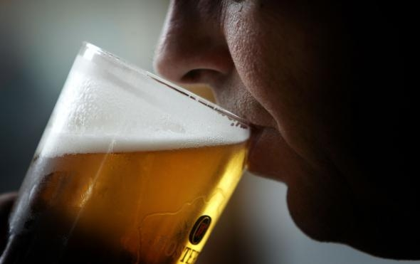 Studiu: Berea, un analgezic mai eficient decât paracetamolul