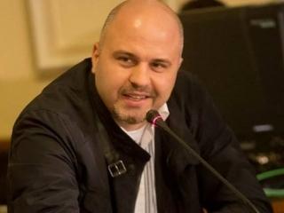 Deputatul Emanuel Ungureanu anunţă că va candida pentru funcţia de preşedinte al USR