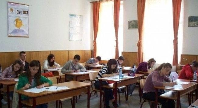 UNICEF recomandă României să ia în calcul posibilitatea suspendării evaluării pentru clasa a VIII-a