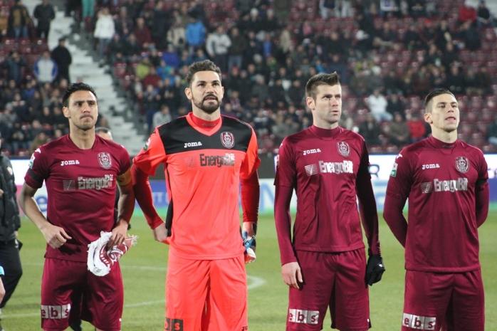 sursa foto cjsport.ro