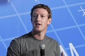 Facebook, PROFIT masiv în acest an. Previziunile lui Mark Zuckerberg pentru următoarea perioadă
