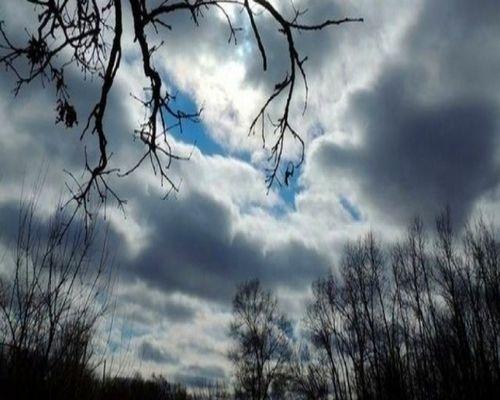Vremea va fi uşor instabilă. Prognoza meteo pentru weekend