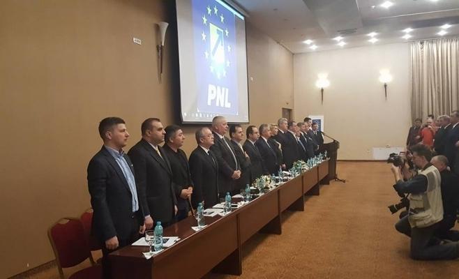 """Politolog clujean: """"Cred că relevanţa PNL Cluj în partid, în momentul acesta, nu este foarte mare"""""""