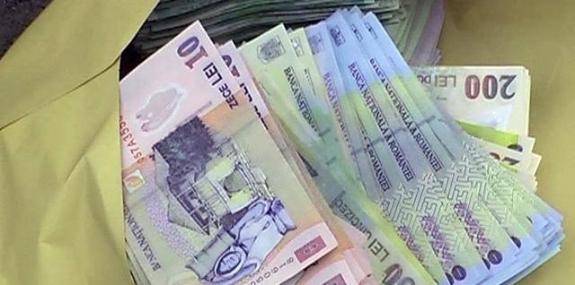Autorităţile locale vor putea aloca MAXIM 5% din buget pentru finanţarea cluburilor sportive