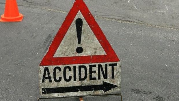 Accident rutier grav pe Bulevardul Muncii