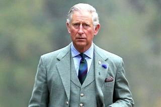 Prințul Charles va primi titlul de Doctor Honoris Causa al UBB