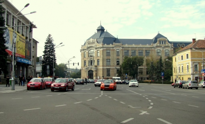 sursa foto panoramio.com