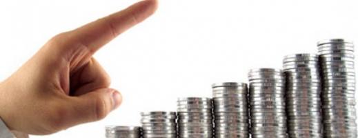 Banca Mondială îmbunătăţeşte estimarea de creştere a economiei României la 4,4%