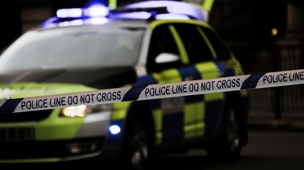 Ministerul de externe: Autorităţile britanice NU confirmă reţinerea a doi români în legătură cu atentatele din Londra