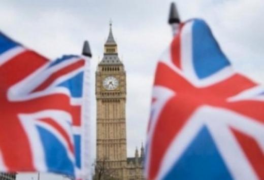 ALEGERI Marea Britanie. Britanicii decid, astăzi, soarta negocierilor cu Uniunea Europeană pe tema Brexit sursa foto dcnews.ro