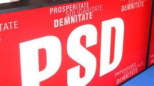 Decizie crucială la PSD. Şedinţa CExN, convocată pentru ora 14.00. Excluderea lui Grindeanu şi o posibilă moţiune de cenzură, variante analizate la reuniune