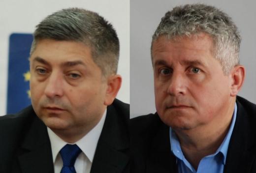 Ce au câştigat şi ce au pierdut clujenii după alegerea lui Ludovic Orban în funcţia de lider al PNL. Alin Tişe nu a obţinut postul de prim-vicepreşedinte, iar Buda şi a făcut iluzii