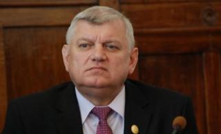 Deputatul Cornel Itu susţine proiectele privind protecţia mediului