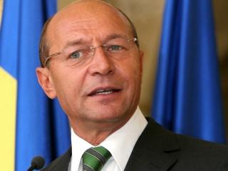 UDMR a depus plângere la Consiliul pentru Combaterea Discriminării şi CNA după declaraţiile lui Traian Băsescu. Declaraţiile de la care a pornit răfuiala Băsescu-UDMR