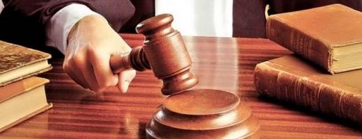 Soarta companiei Jolidon, decisă la Curtea de Apel Cluj. Producătorul de lenjerie intimă ar putea intra în faliment