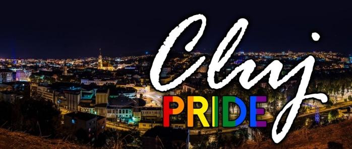 Marşul comunităţii gay de la Cluj va avea loc în 1 iulie