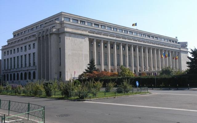 Lista miniștrilor din Guvernul Tudose. Nume noi în Executiv