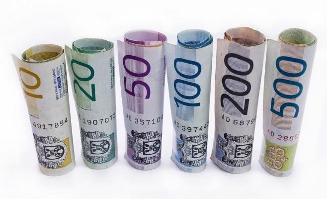 PSD vrea să înlocuiască impozitul pe profit cu cel pe cifra de afaceri. Cine câştigă şi cine pierde