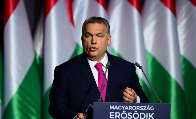 Premierul maghiar Viktor Orban vine la Băile Tușnad să vorbească despre regionalizarea României
