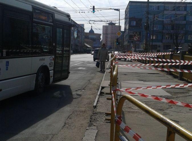 sursa foto citynews.ro