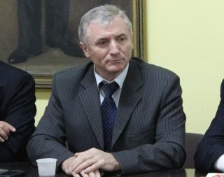 """Procurorul Augustin Lazăr: """"Fake news este la ordinea zilei"""""""
