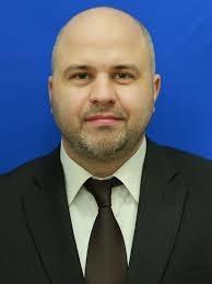 Emanuel Ungureanu a făcut o sesizare la DIICOT împotriva lui Dragnea
