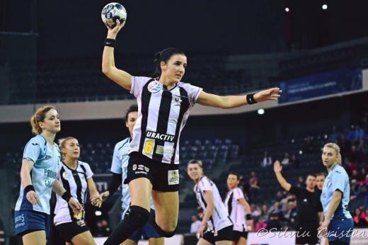 Abigail Vălean