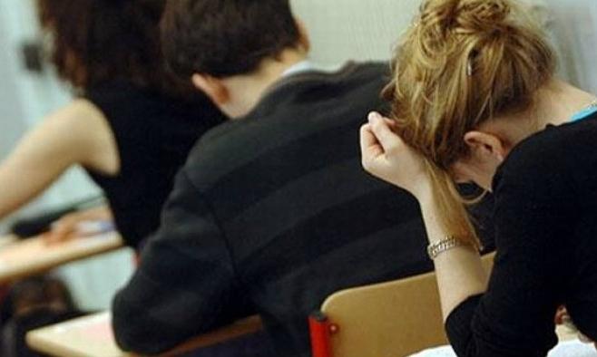 Înscrierile pentru sesiunea din toamnă a Bacalaureatului se termină vineri. Vezi care este calendarul examenelor