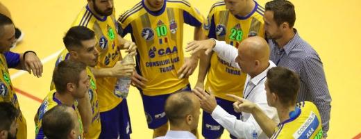 Potaissa, sursa foto: prosport.ro