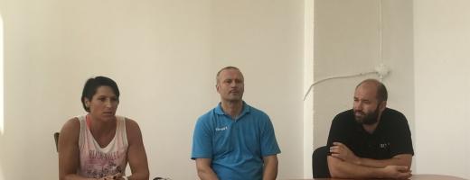 Seno-Popovici-Crișan