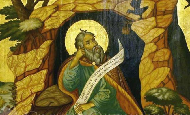Sfântul Ilie, aducătorul de ploi – sărbătoarea și superstițiile