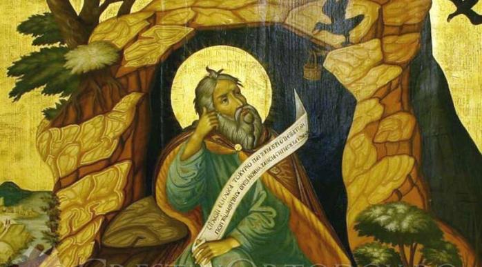 Sfântul Ilie, aducătorul de ploi, este sărbătorit astăzi de creştini. Ce superstiţii sunt în tradiţia populară de Sânt Ilie