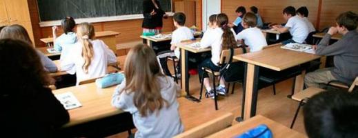 Protocol pentru educaţia juridică în şcoli. Elevii vor învăţa despre Constituţie şi sistemul judiciar