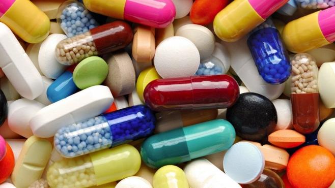 România a aprobat, în ultimii 8-10 ani, doar 50 de medicamente noi