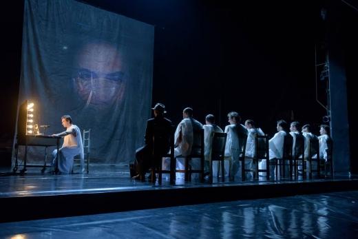 Teatrul Maghiar din Cluj ajunge la Festivalul Internațional de Teatru Clasic din Almagro, Spania