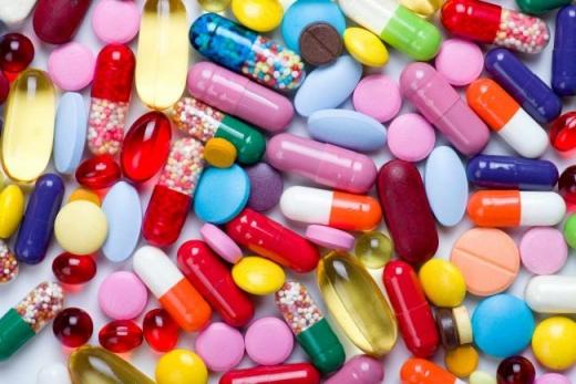 Un medicament revoluționar împotriva cancerului ovarian ar putea fi disponibil și pentru pacienții cu alte tipuri de tumori