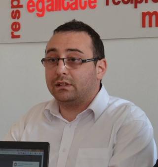 Cum îi răspunde Horia Nasra lui Victor Ponta