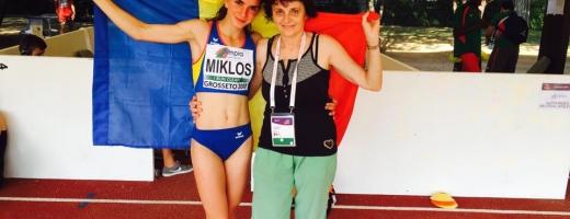 Miklos, sursă foto; facebook
