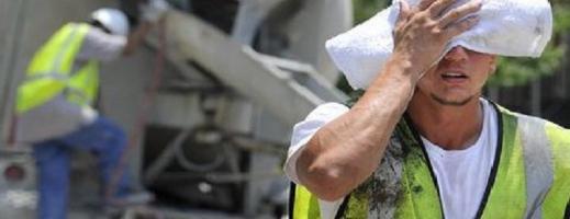 Ce măsuri sunt obligaţi angajatorii să ia în zilele caniculare sursa foto observatorulph.ro
