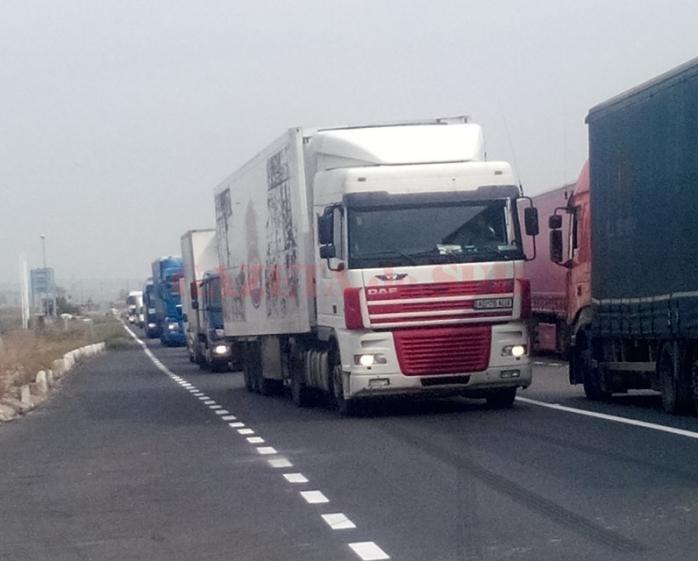 Restricţii de circulaţie pentru Cluj şi alte 14 judeţe, din cauza caniculei