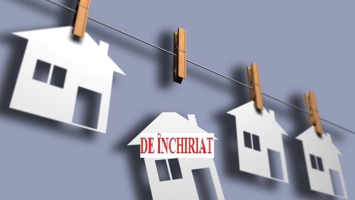 sursa foto economica.net