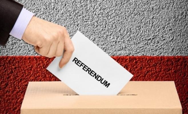 USR demarează astăzi un referendum intern privind redefinirea familiei  sursa foto dcnews.ro