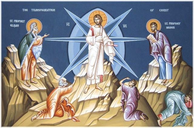 Tradiţii, obiceiuri şi superstiţii. Creştinii ortodocşi şi catolici sărbătoresc astăzi Schimbarea la Faţă a Domnului, numită în popor Pobreajenul